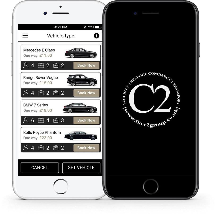 C2-AppDesign3.jpg