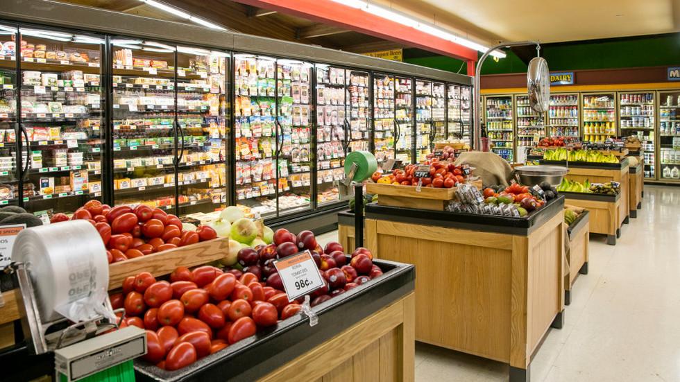 072017_supermarket1.jpg