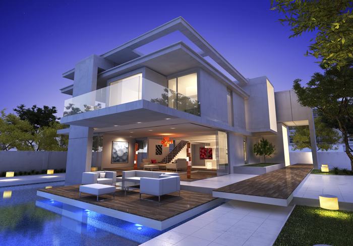Kelowna-Luxury-Homes-for-Sale.png