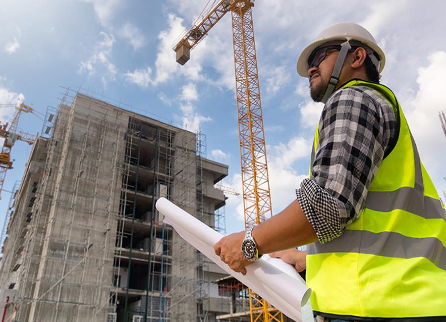 NEC3 Contracts Construction 06 17 thumb.