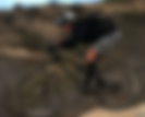 Dr. Paquette bike