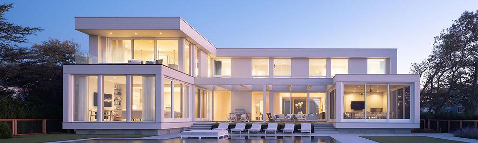 Slide-Residential-Bayside-House.jpg