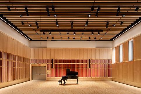 Institution-Bard-Music-School.jpg