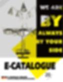 E- CATALOGUE封面 1.jpg