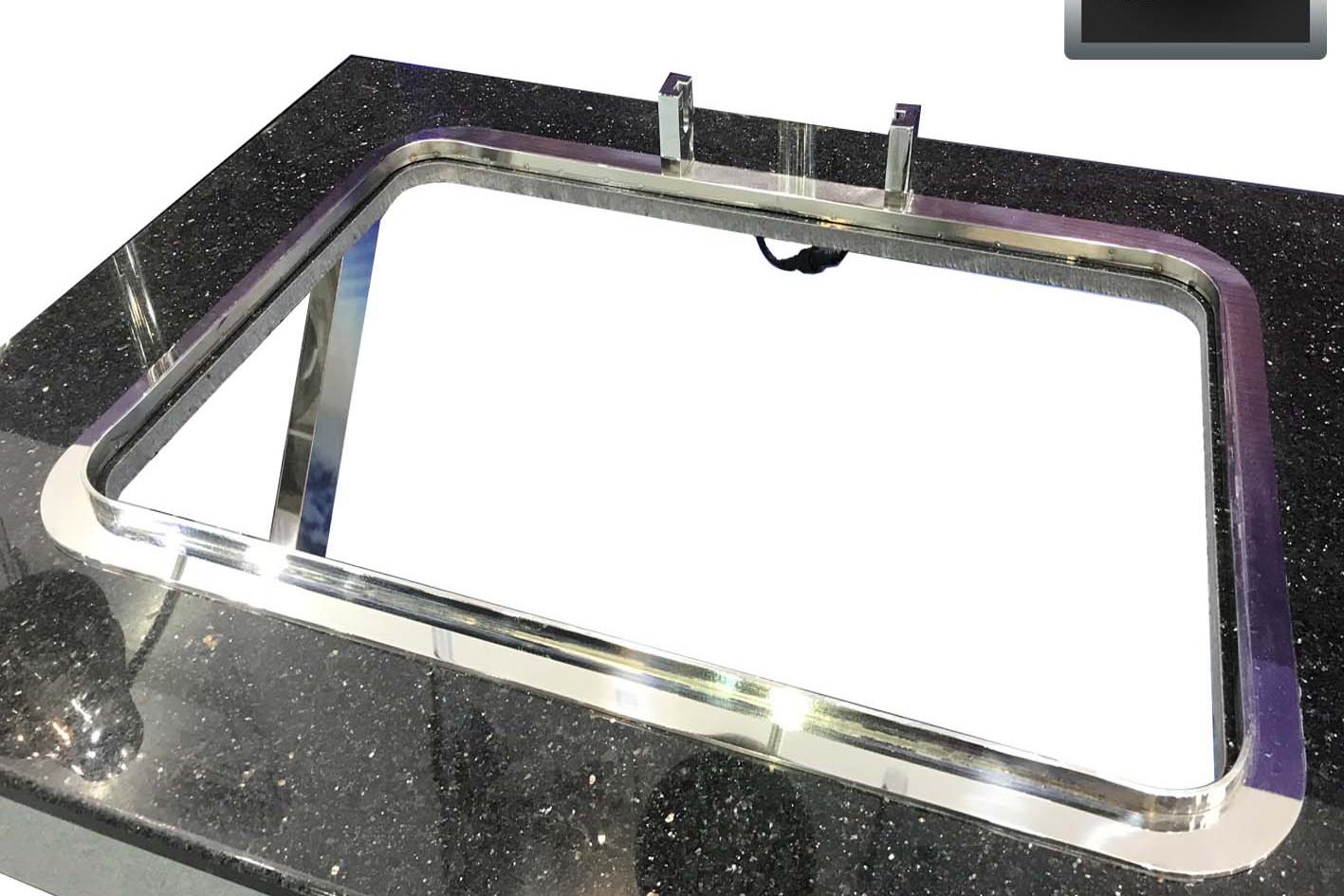 Frame Hole on Stone Table.jpg
