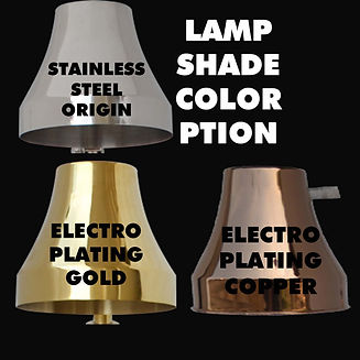Lamp shade color option.jpg