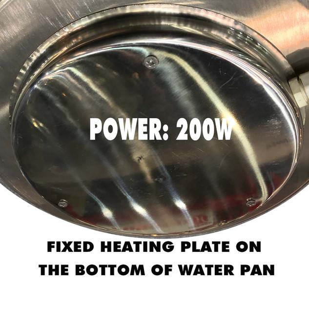 Fix plate.jpg