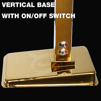 Vertical base with switch 2 head.jpg