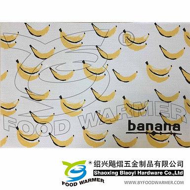 Balana textilene place mat