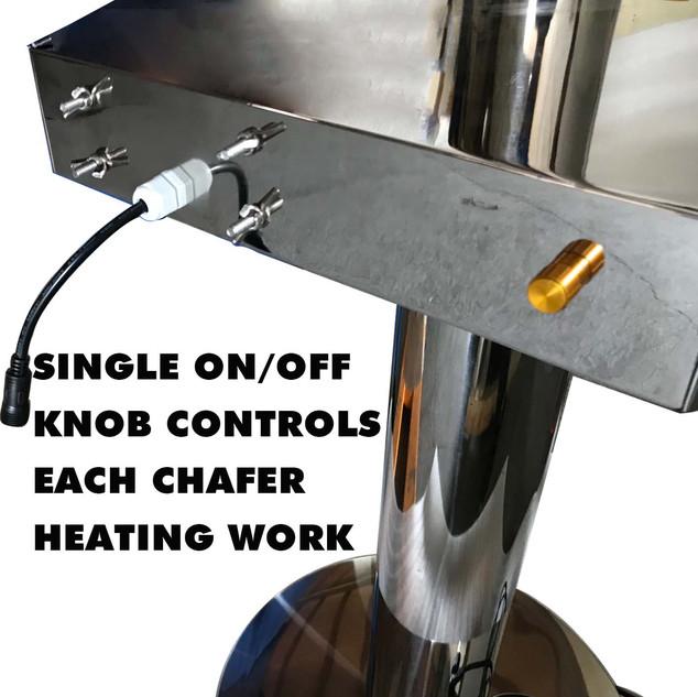 single knob.jpg