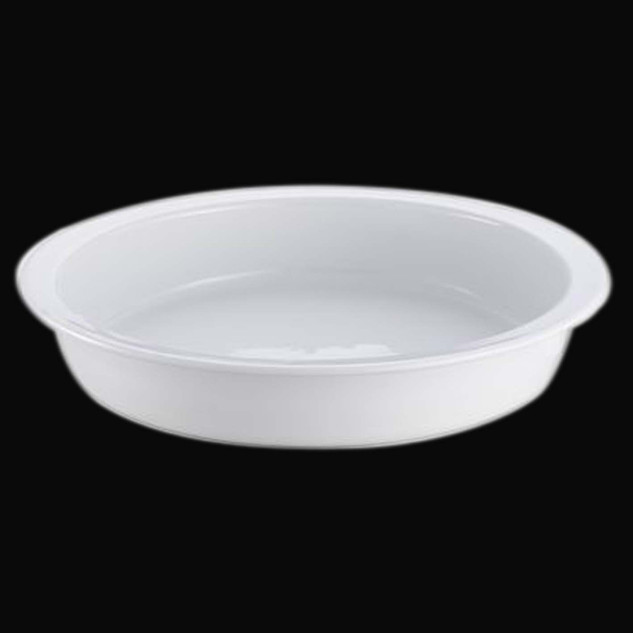 Ceramic round food pan.jpg