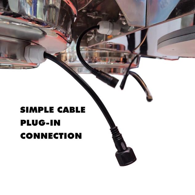 Plug 1.jpg