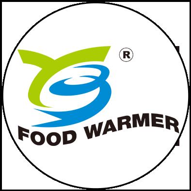 BY FOOD WARMER
