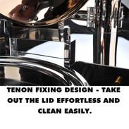 Tenon Dixing Design.jpg