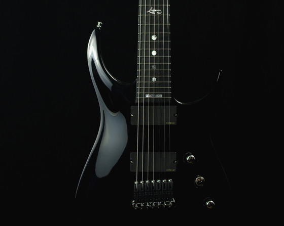 V25-FX7 ECM Samuli Federley