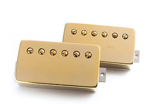 Pickup customization include choices for pickup layouts, commercial brands and custom pickup covers