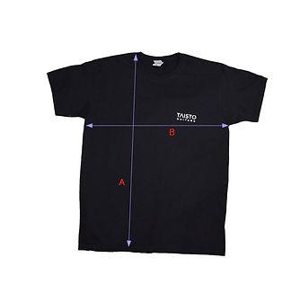 T-Shirt Measures.jpg