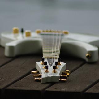 V25-FX/S white