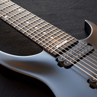 10-74 NYXL strings in V25-FX8/H