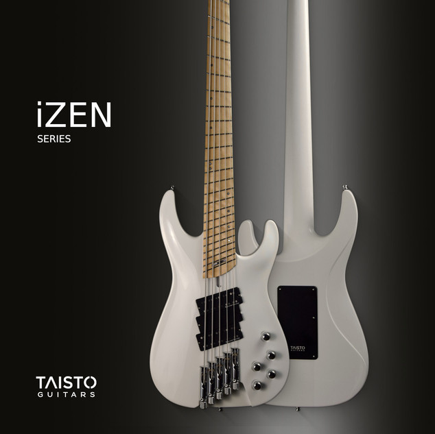 iZEN-5MS headless