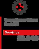 Consultas médicas COVID.png