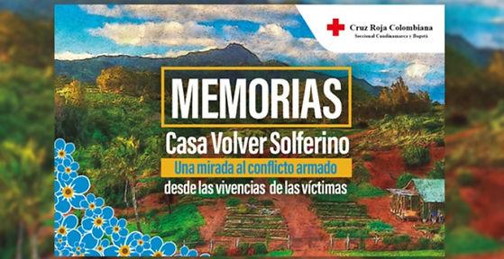 Revista%20Enfoque_edited.jpg