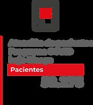 Atención pacientes BAJO.png