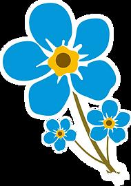 Flor1.png