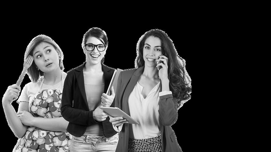 mujeres_Mesa de trabajo 1.png