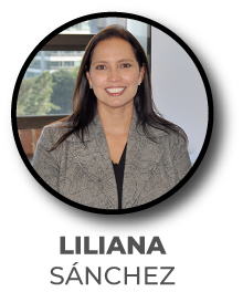 Liliana Sánchez.png