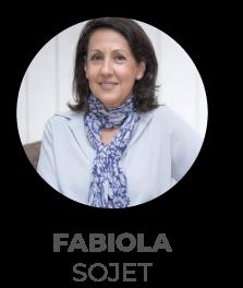 Fabiola Sojet.png
