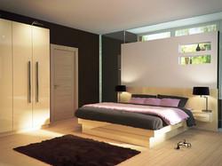 Schlafzimmer_20000235 PP-1