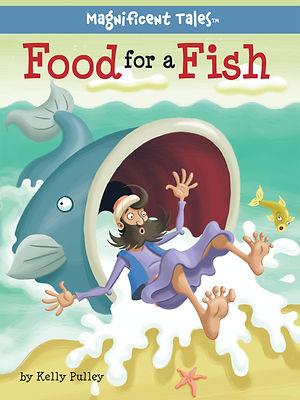 Jonah Cover.jpg