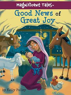 Good News Cover.jpg