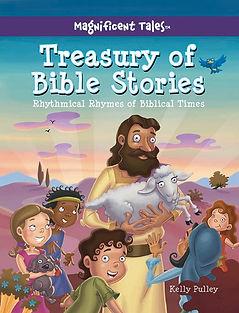 TreasuryofBibleStoriesCoverLow Res.jpg