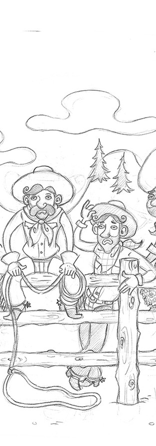 Cowboys Character Sketch.jpg