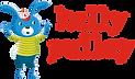 Kelly Puley Books Logo copy.PNG