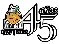 logo45aniversario.png
