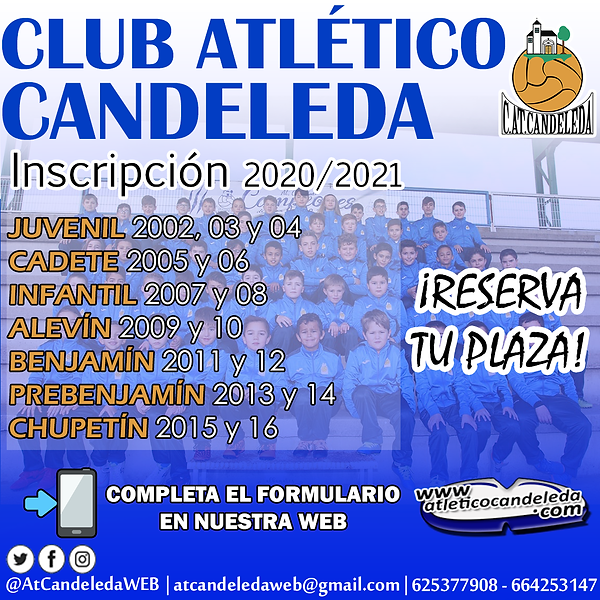 banner cantera 2020 2021.png