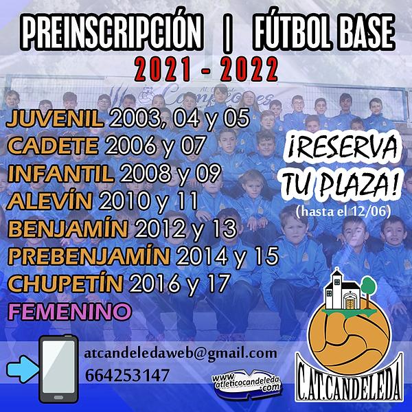 preinscripcionfb202122b.png
