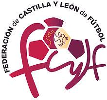 logo-fcylf.jpg