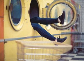 Manual prático para conservação das suas roupas