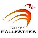 Mairie de Pollestres