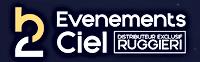 2B Evenements Ciel