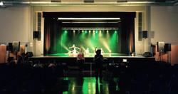 Gala de danse Pollestres