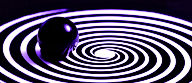 Hypnotiseurs