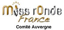 Miss Ronde France Cômité Auvergne
