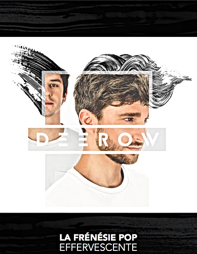 Deerow