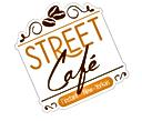 Street Café Thuir