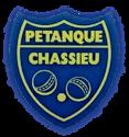 Pétanque Chassieu